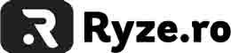 Ryze - Stiri din domeniul IT si Crypto
